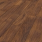 Red River Hickory 8156